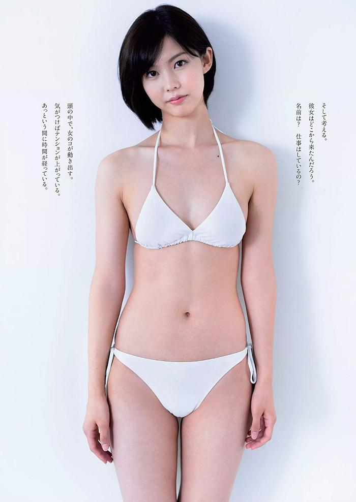 松田紗和 画像 6