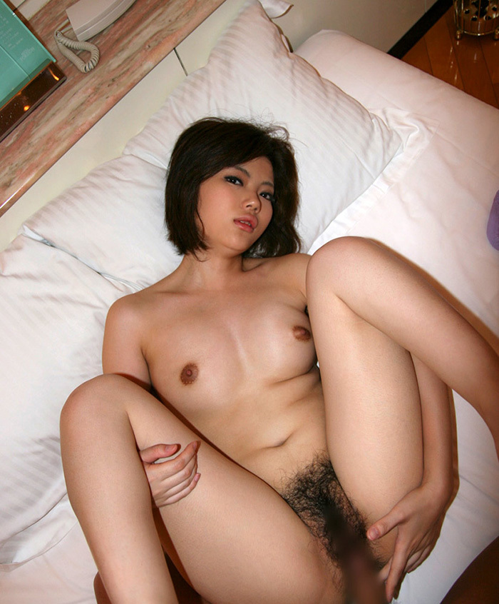 正常位 セックス エロ画像 12