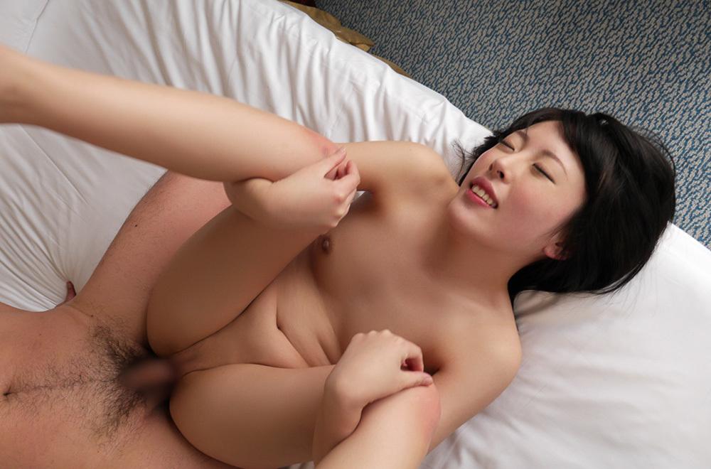正常位 セックス エロ画像 22