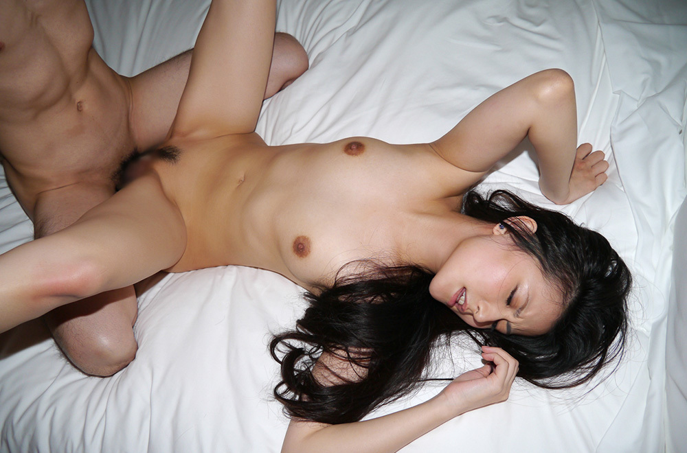 正常位 セックス エロ画像 28
