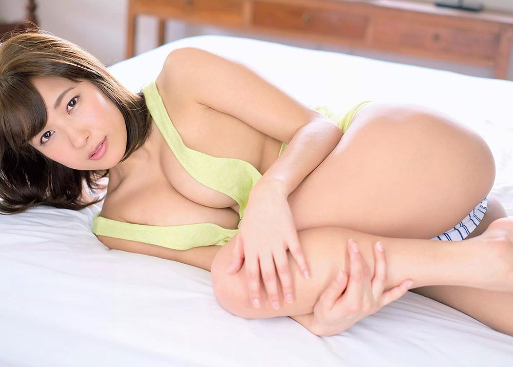 佐藤聖羅 画像 4