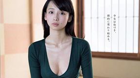 華村あすか(18)のスレンダー美ボディが抜けるww【エロ画像】