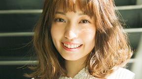 MIYU(18) 逸材過ぎるスーパールーキー!