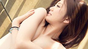 白石ありさ 羨ましすぎるほどイチャイチャ…セックス画像