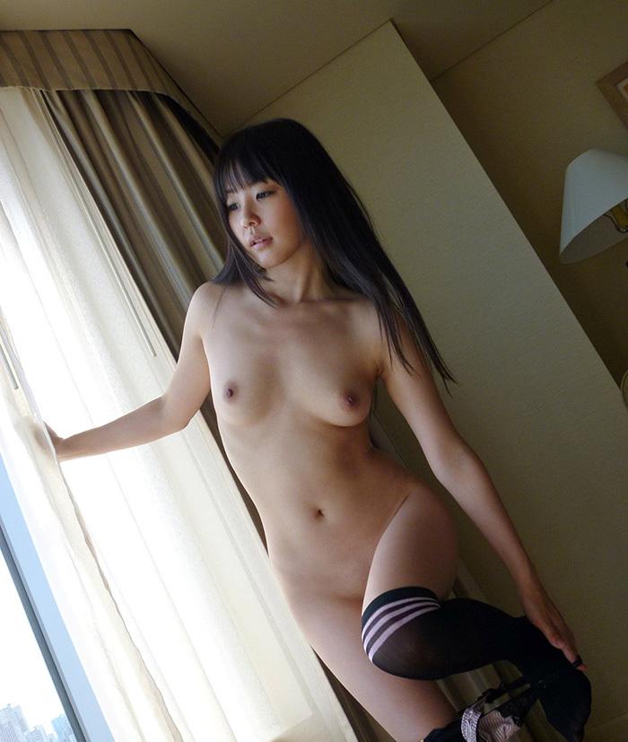 つぼみ セックス エロ画像 40