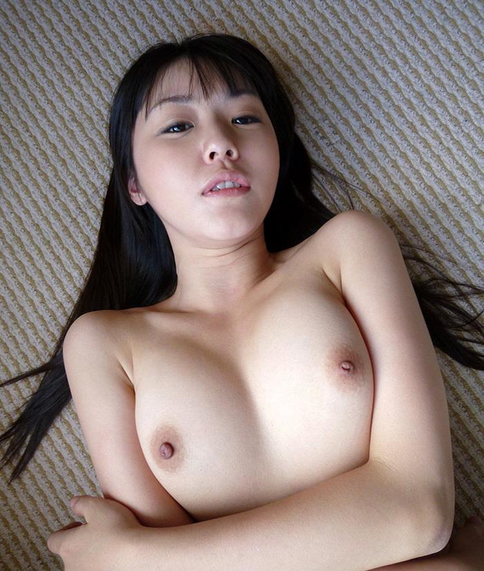 つぼみ セックス エロ画像 43