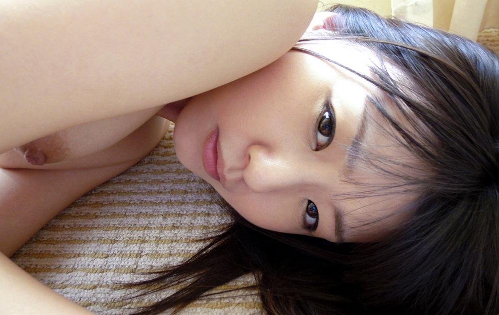 つぼみ セックス エロ画像 44