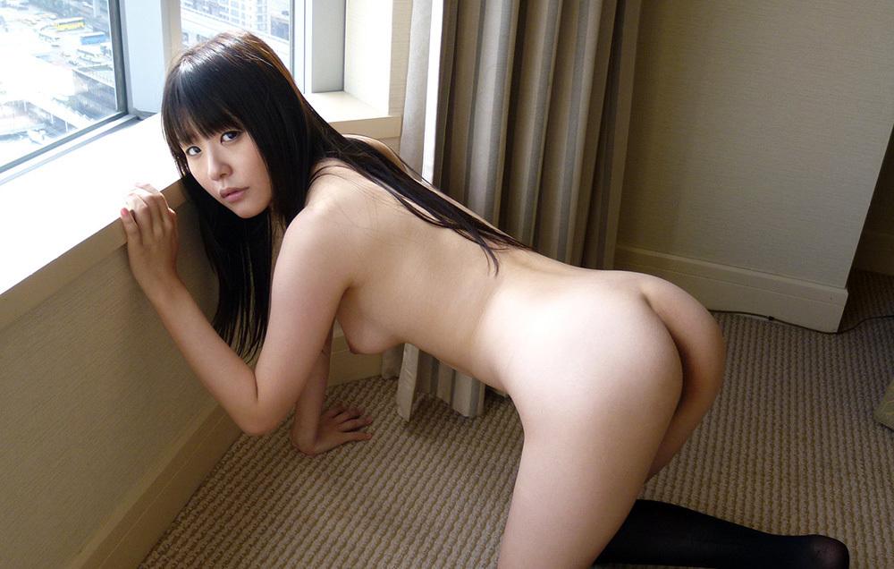 つぼみ セックス エロ画像 48