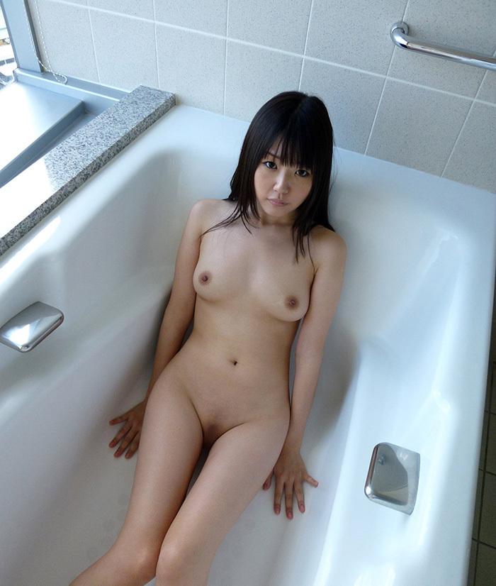 つぼみ セックス エロ画像 61