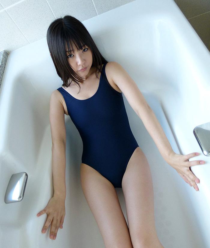 つぼみ セックス エロ画像 66