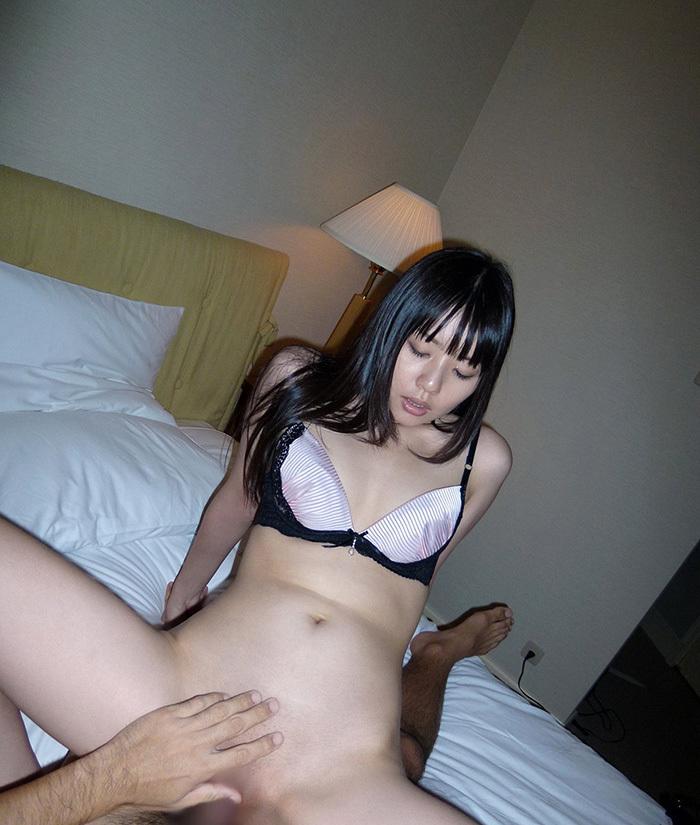 つぼみ セックス エロ画像 77