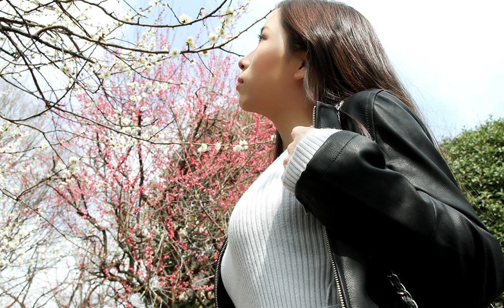 二宮和香 セックス エロ画像 14