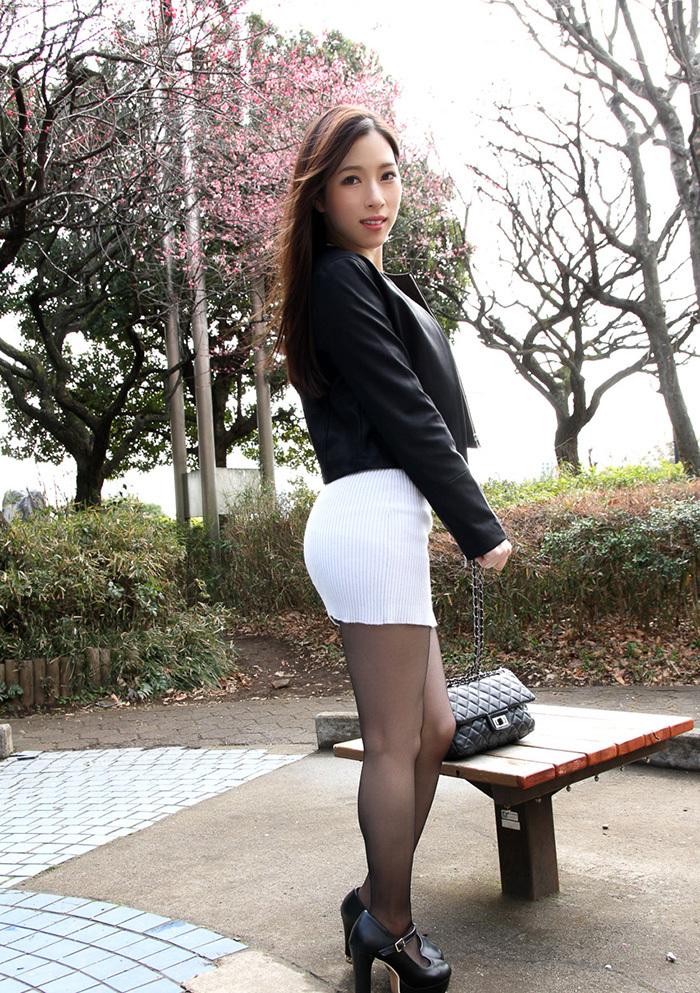 二宮和香 セックス エロ画像 17