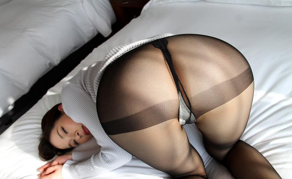 二宮和香 セックス エロ画像 25