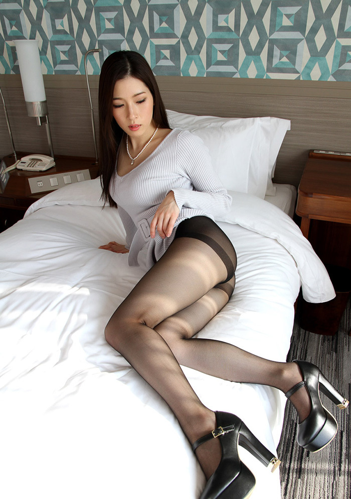 二宮和香 セックス エロ画像 26