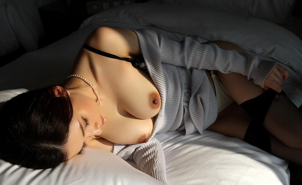 二宮和香 セックス エロ画像 31