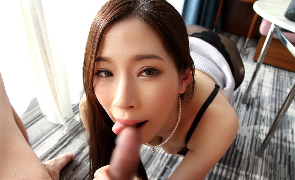 二宮和香 セックス エロ画像 53