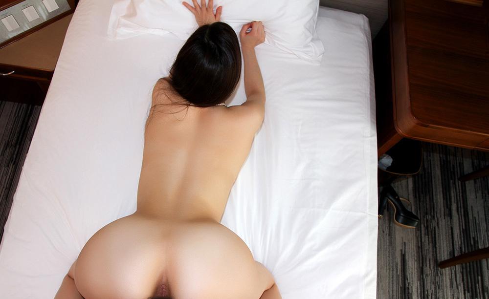 二宮和香 セックス エロ画像 72