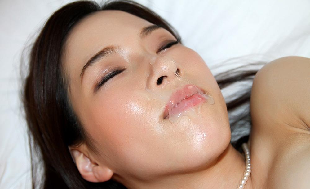 二宮和香 セックス エロ画像 80