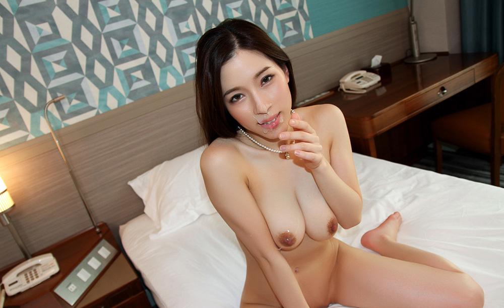 二宮和香 セックス エロ画像 81