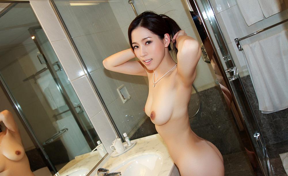 二宮和香 セックス エロ画像 83