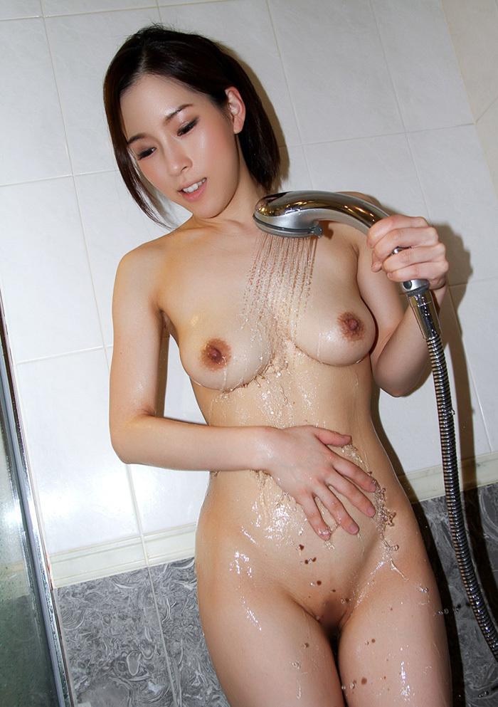 二宮和香 セックス エロ画像 85