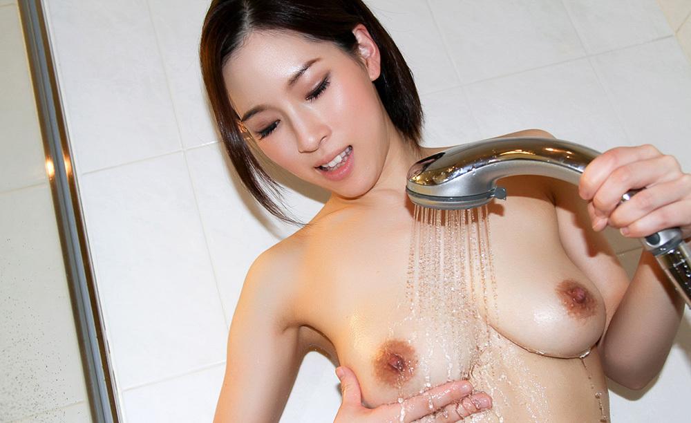 二宮和香 セックス エロ画像 86