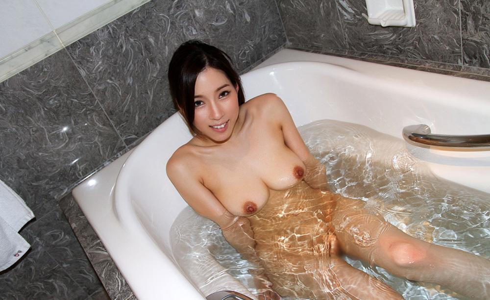 二宮和香 セックス エロ画像 90