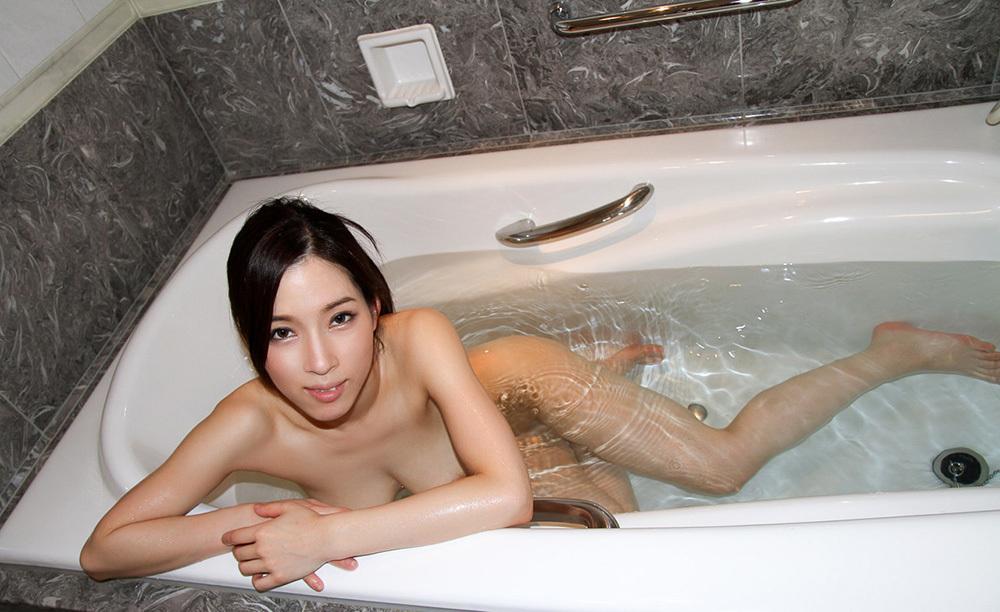 二宮和香 セックス エロ画像 93