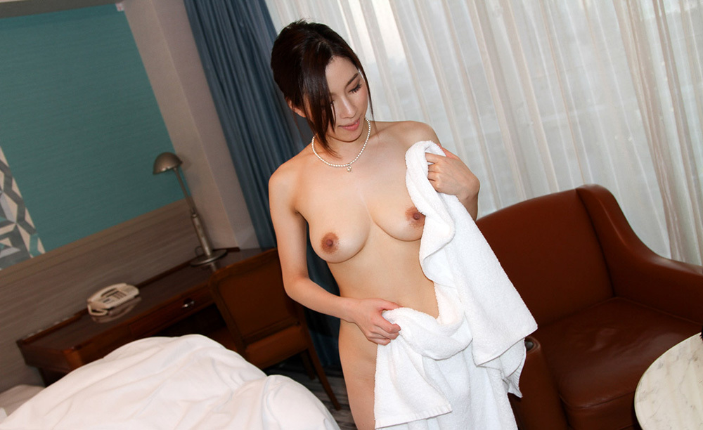 二宮和香 セックス エロ画像 94