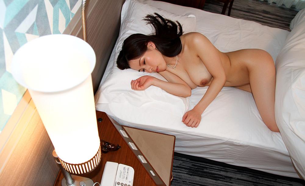 二宮和香 セックス エロ画像 96