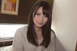 【MGS動画2018年4月13日配信作品】まみな25歳・あこ23歳・二宮和香