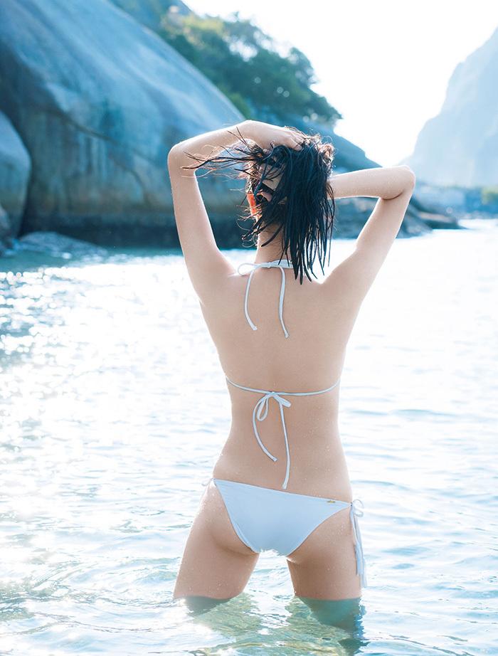 新川優愛 画像 4
