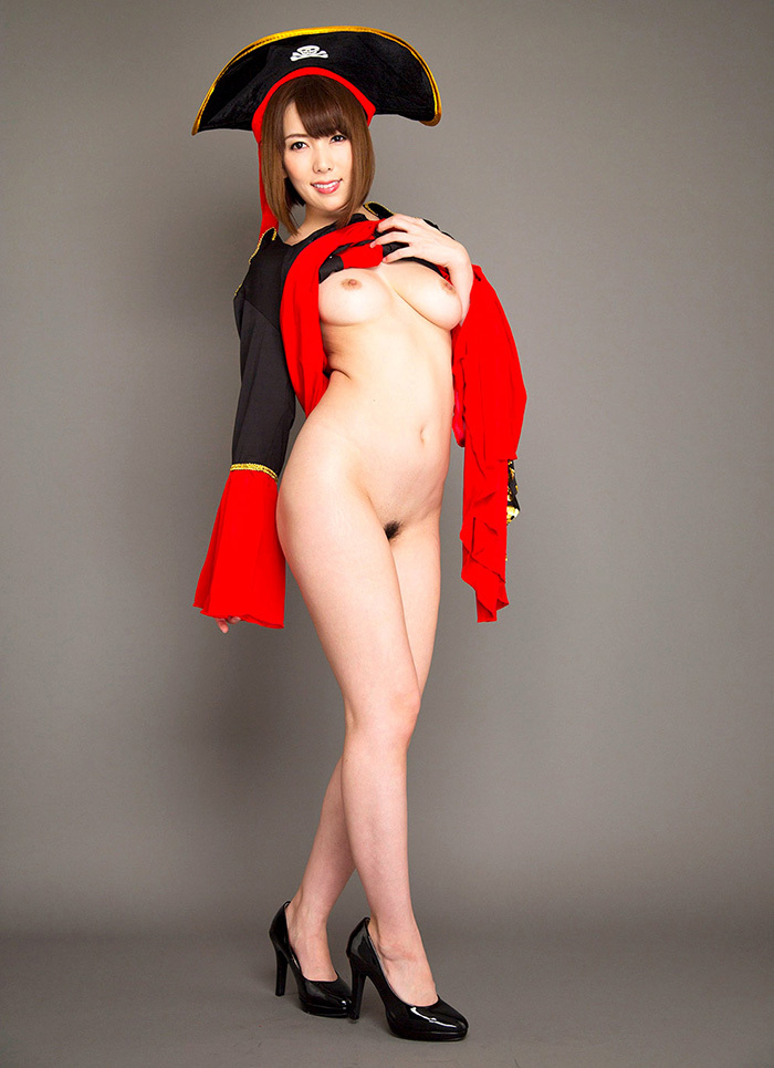 波多野結衣 エロ画像 12