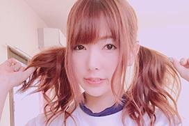 【朗報】淫語「波多野結衣」誕生