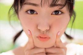 欅坂46今泉佑唯 写真集先行カットで純白下着解禁!卒業前に脱ぎ散らかしてるwww【エロ画像28枚】