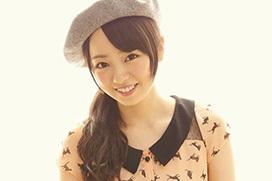 今泉佑唯(欅坂46)~グラビアの写真集が可愛過ぎ!水着姿にならなくても充分OKだ!