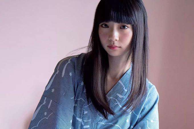 【荻野由佳】ひとり旅【NGT48】