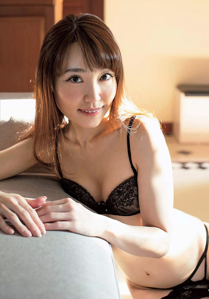 中川祐子 画像 4