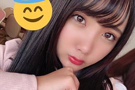 露出狂グラドル・水沢柚乃(20)、処女だった