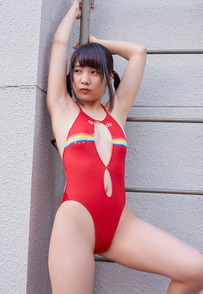 水沢柚乃 エロ画像 12