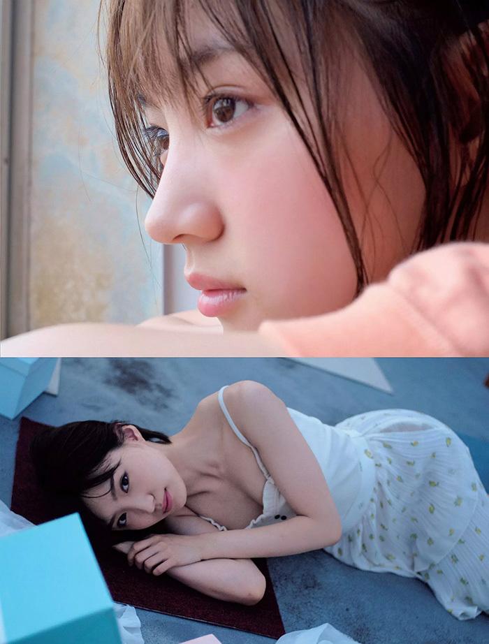 太田夢莉 画像 4