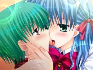 ane_oto_itokotuki00025.jpg