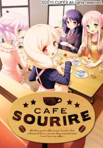 cafe_sourire00000.jpg