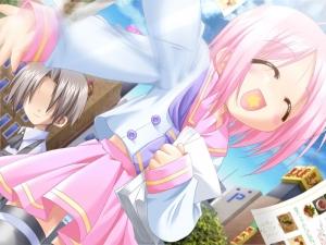 cake_ichigoichie00015.jpg