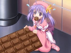 chocolat00231.jpg