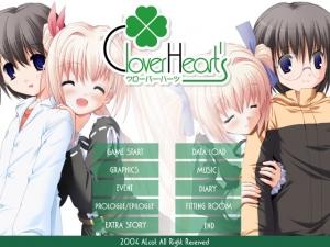 clover_hearts_dvd00000.jpg