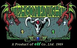 dragon_knight00000.jpg
