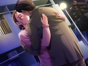 elevator_panic00061.jpg