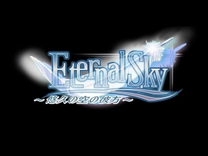 eternal_sky00000.jpg